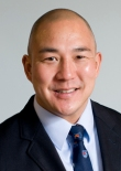 John Kwon Foot and Ankle Surgeon at the Mass General Hospital
