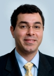 Grand Rounds Video of Dr Hany Bedair at Mass General Hospital, Boston, MA
