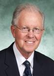 Grand Rounds Video of Dr Richard Scott at Mass General Hospital, Boston, MA