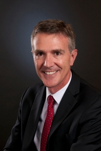 David Ring named New Chief of Hand & Upper Extremity Surgery