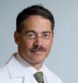 Grand Rounds Video of Dr Jon JP Warner at Mass General Hospital, Boston, MA