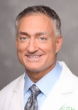 Grand Rounds Video of Dr Tony Romeo Orthopaedics at Mass General Hospital, Boston, MA