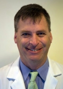 Paul Appleton Trauma Surgeon