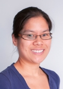 Marilyn Heng Trauma Surgeon